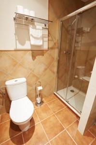 lavabo1aplanta_02