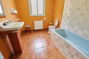 lavabobaix